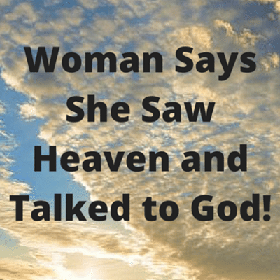 saw-heaven-talked-to-god-