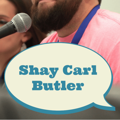 shay-carl-butler-