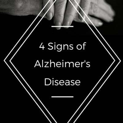 signs-alzheimers-