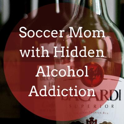 soccer-mom-alcohol-addiction-