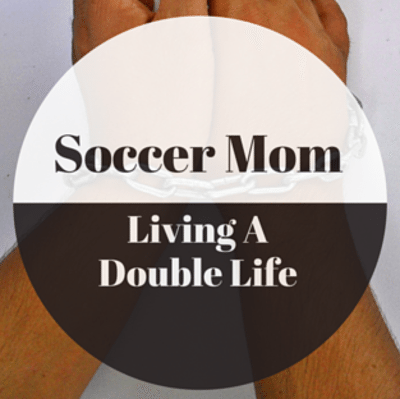 soccer-mom-double-life-