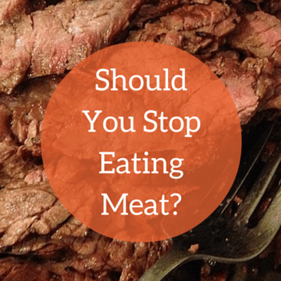 stop-eating-meat-