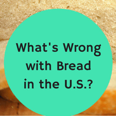 whats-wrong-with-bread-