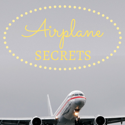 airplane-secrets-
