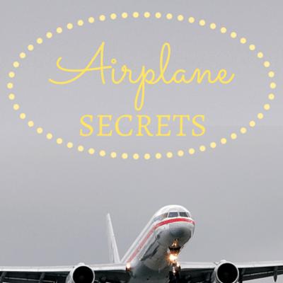 Dr Oz: Airplane Secrets + Jillian Michaels Weight Loss Inspiration