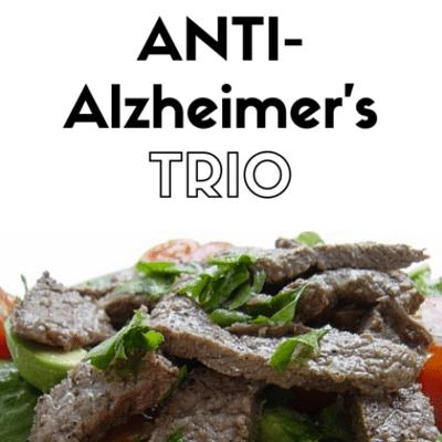 anti-alzheimers-trio-