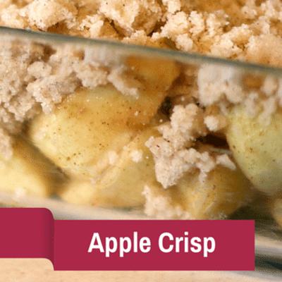 apple-crisp-