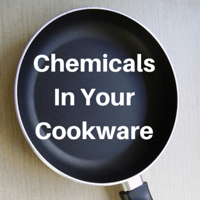 chemicals-cookware-
