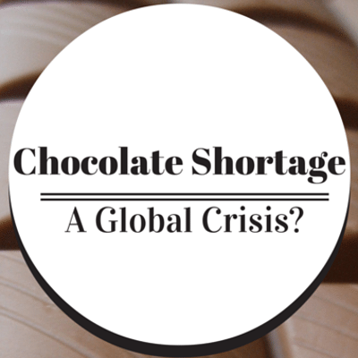 chocolate-shortage-