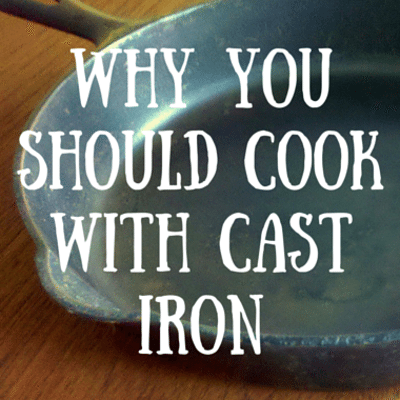 cook-with-cast-iron-