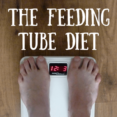 feeding-tube-diet-