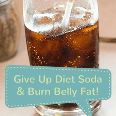 Dr Oz: Diet Soda & Belly Fat + Illegal Dangerous Butt Injections