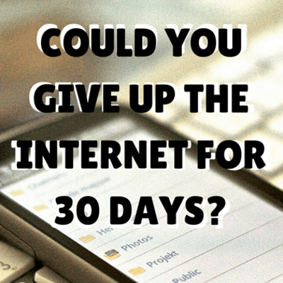 give-up-internet-