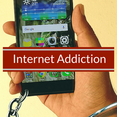 Dr Oz: Addicted To The Internet? + Anti-Alzheimer's Trio