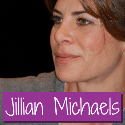 jillian-michaels-
