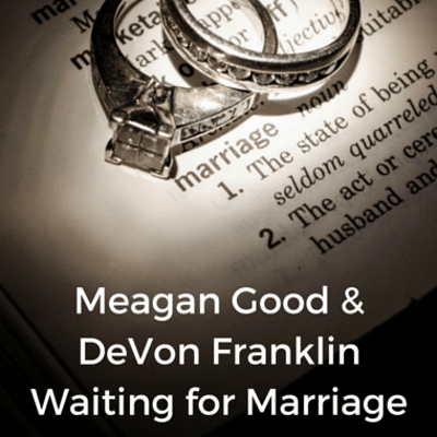 meagan-good-waiting-
