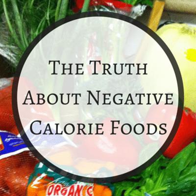 negative-calorie-foods-