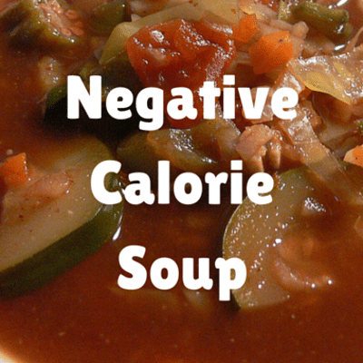 negative-calorie-soup-