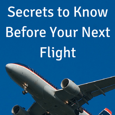 secrets-before-flight-