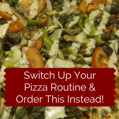 switch-up-pizza-