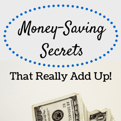Dr Oz: Money-Saving Secrets + Laura Prepon Stash Plan