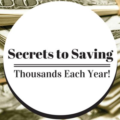 Dr Oz: Money-Saving Secrets + Negotiate Lower Bills