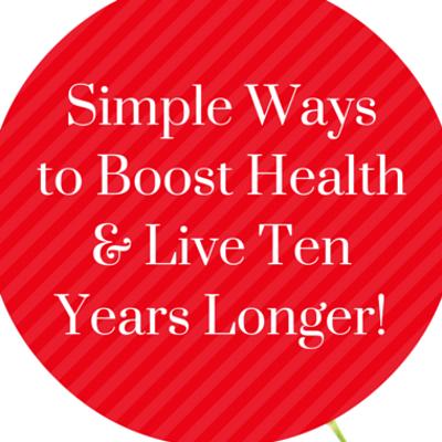 simple-ways-boost-health-