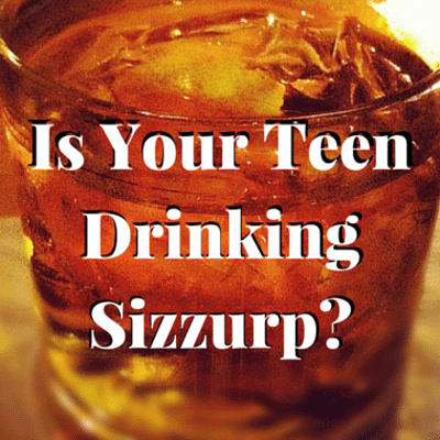 Dr Oz: Dangerous Teen Trends + Ted Williams High Blood Pressure