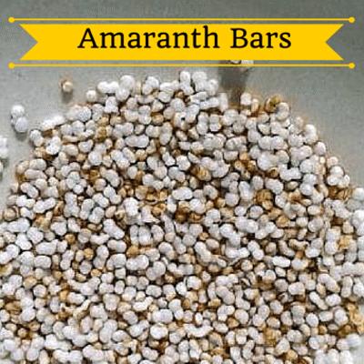 amaranth-bars-