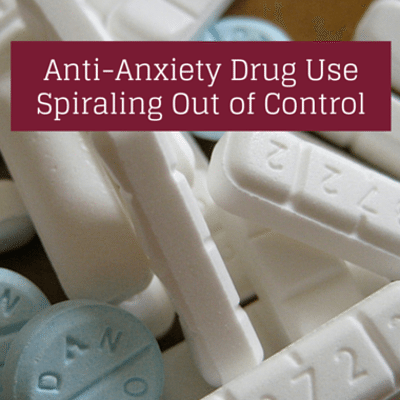 anti-anxiety-drug-use-