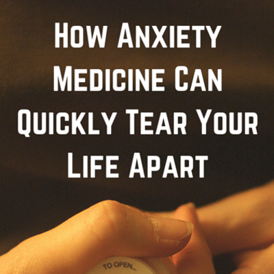 anxiety-medicine-