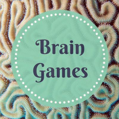 brain-games-