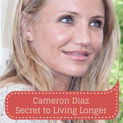cameron-diaz-living-longer-