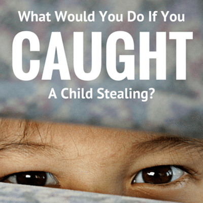 caught-child-stealing-