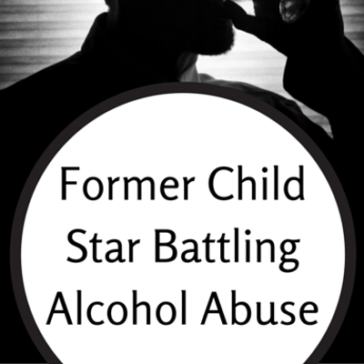 child-star-alcohol-abuse-