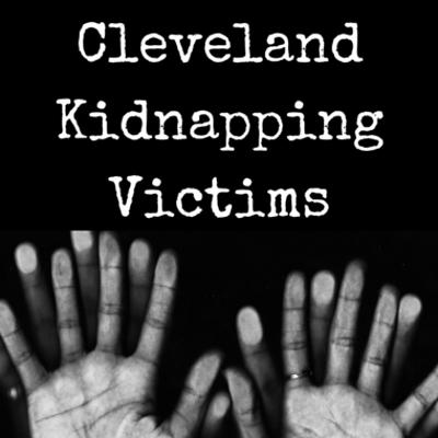 Dr Oz: Amanda Berry & Gina DeJesus Cleveland Kidnapping Victims
