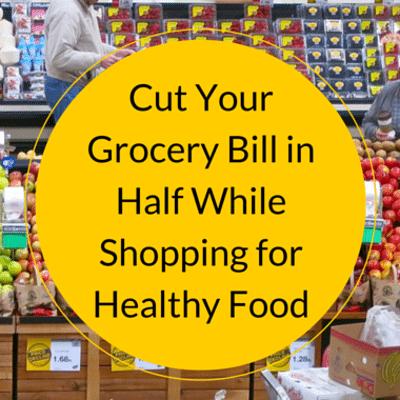 cut-grocery-bills-in-half-