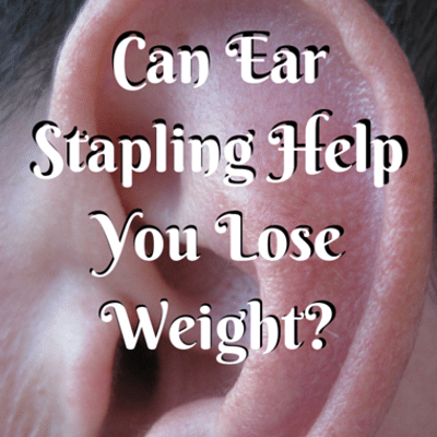 Dr Oz: Health Myths Busted + Ear Stapling For Weight Loss