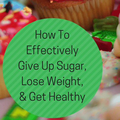 effectively-give-up-sugar-