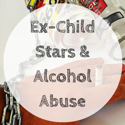 ex-child-stars-alcohol-
