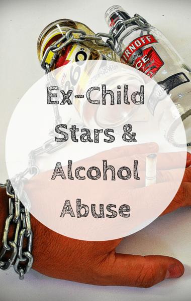 Dr Oz: Ex-Child Stars Alcoholism + Jeremy Miller, Danny Bonaduce