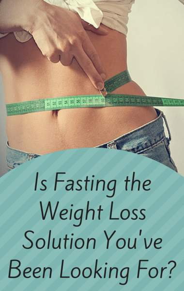 Dr Oz: Fasting & Weight Loss + Denied Critical Insurance Claims