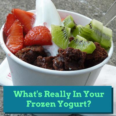 frozen-yogurt-