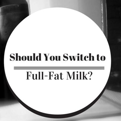 full-fat-milk-