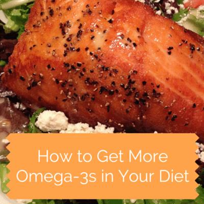 get-more-omega-3s-