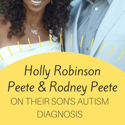holly-robinson-peete-