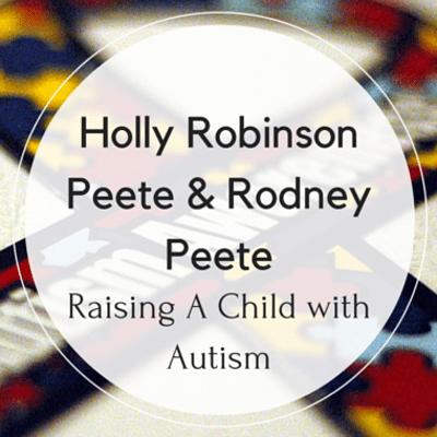 holly-robinson-peete-autism-
