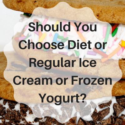 ice-cream-choices-