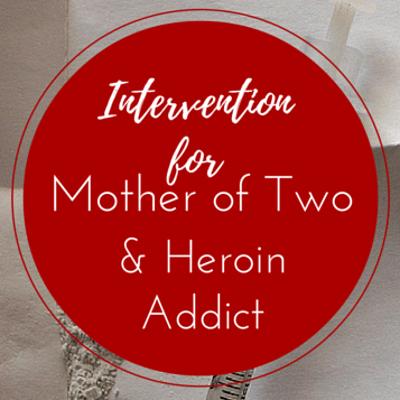 intervention-heroin-addict-
