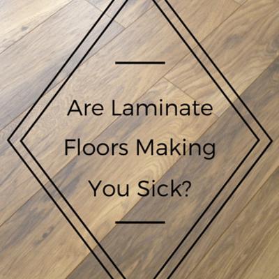 laminate-floors-